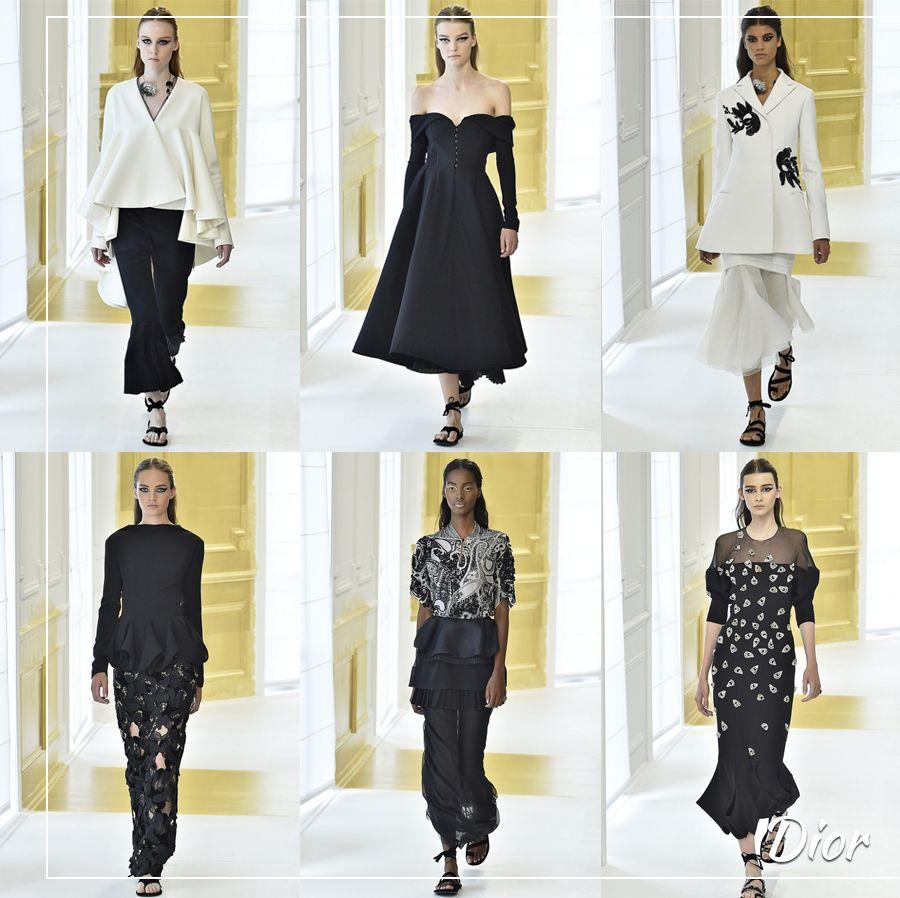 semana de moda alta costura paris blog da mariah dior