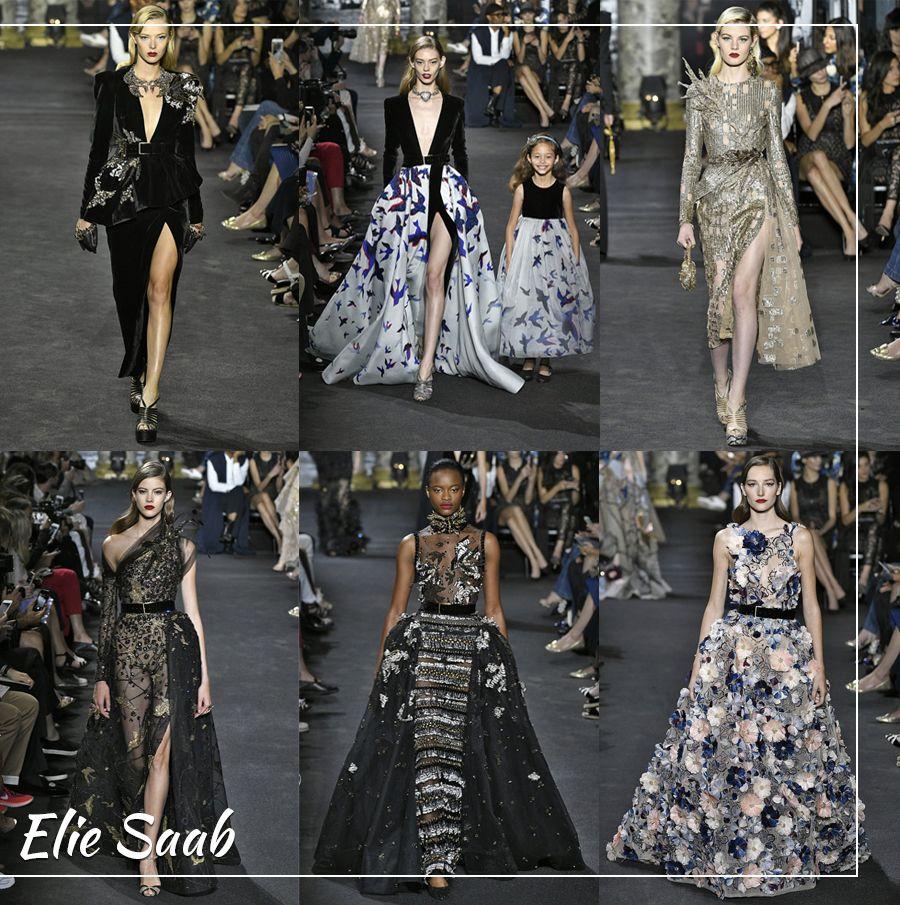 semana de moda alta costura paris blog da mariah elie saab