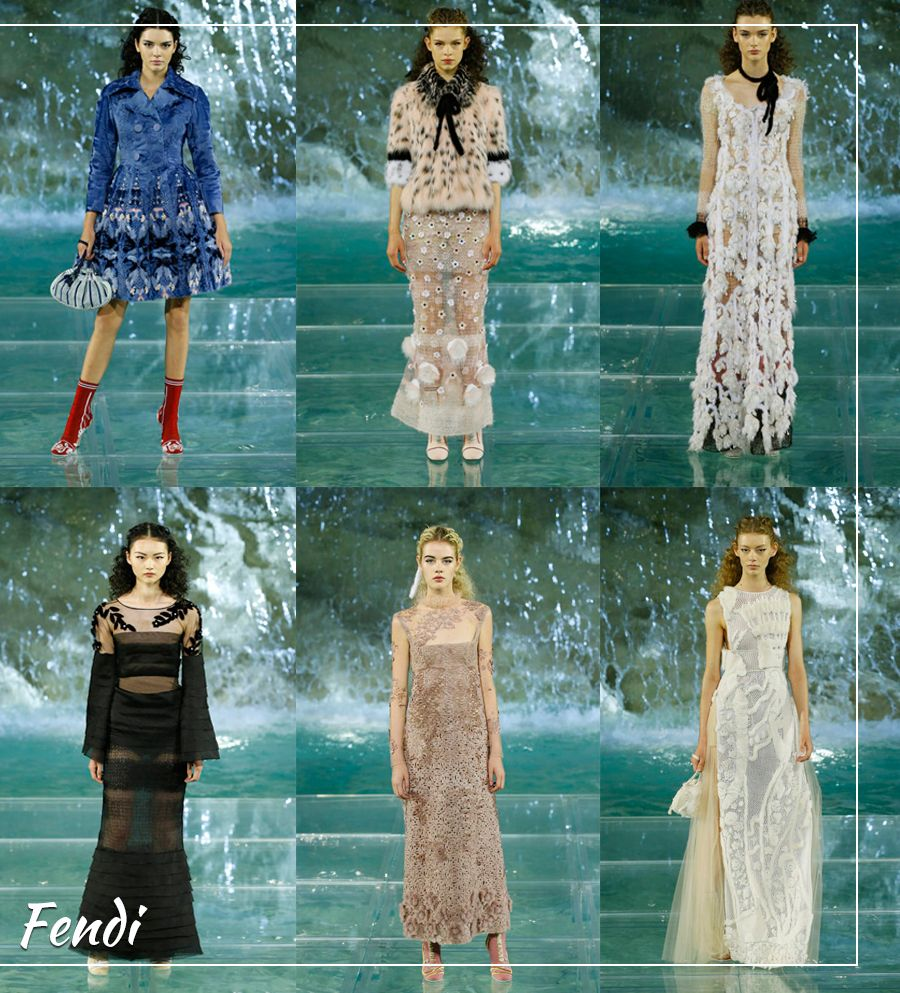 semana de moda alta costura paris blog da mariah fendi