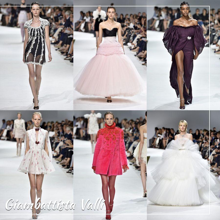 semana de moda alta costura paris blog da mariah giambattista valli
