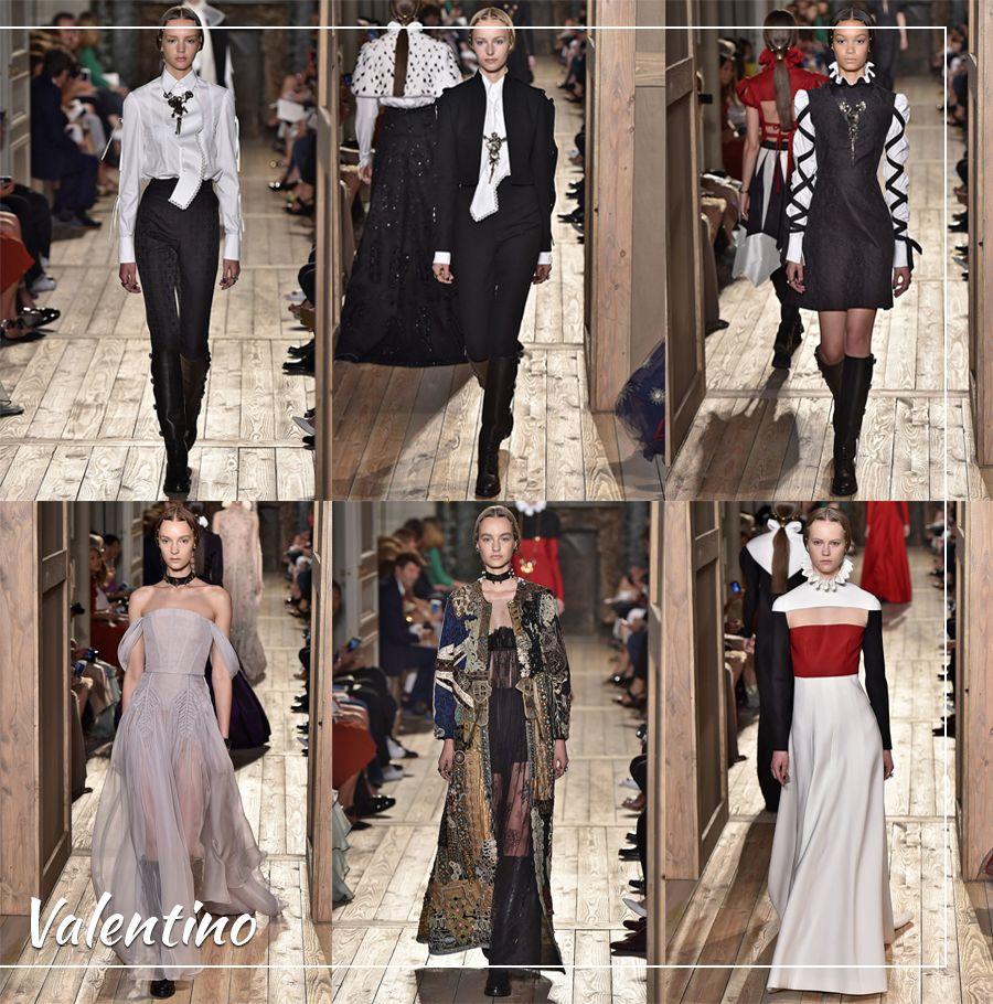 semana de moda alta costura paris blog da mariah valentino