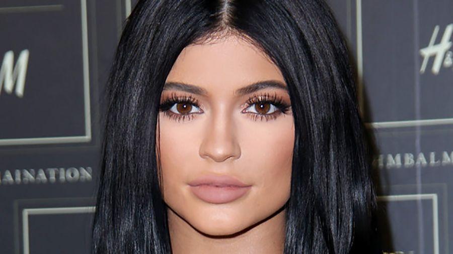 As Melhores Maquiagens da Kylie Jenner blog da mariah 3