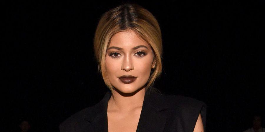 As Melhores Maquiagens da Kylie Jenner blog da mariah 4