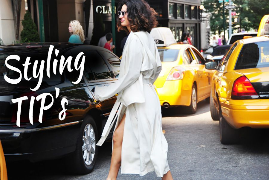 Truque de Estilo- Sobreposicoes Fashion blog da mariah capa