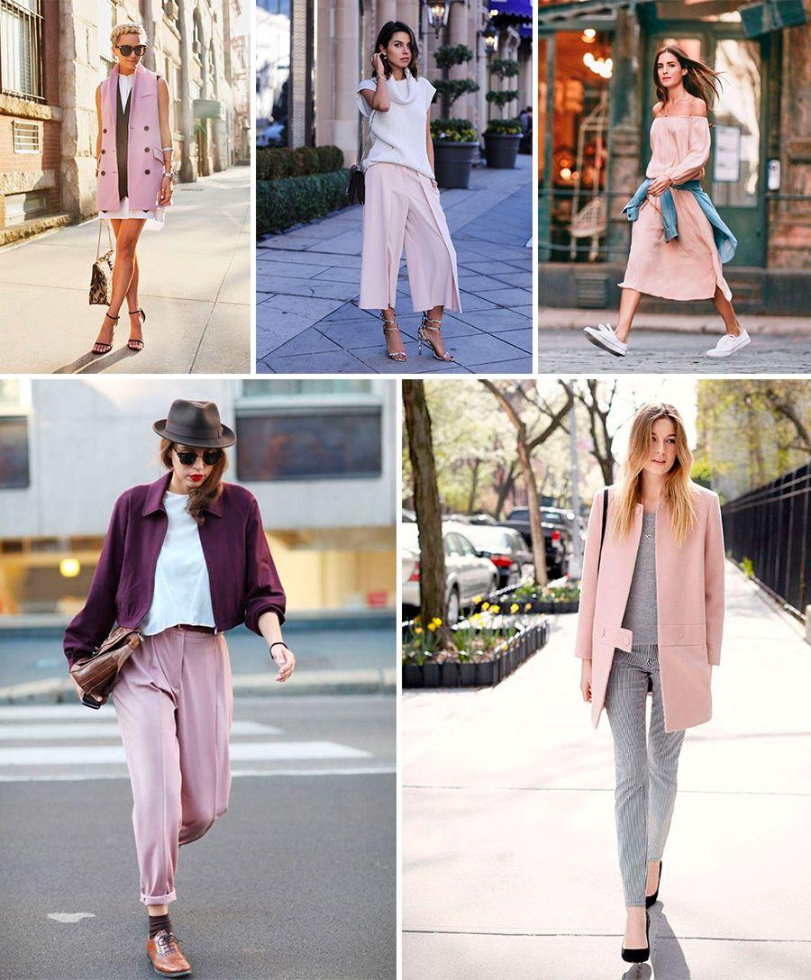como usar rosa quartz blog da mariah1
