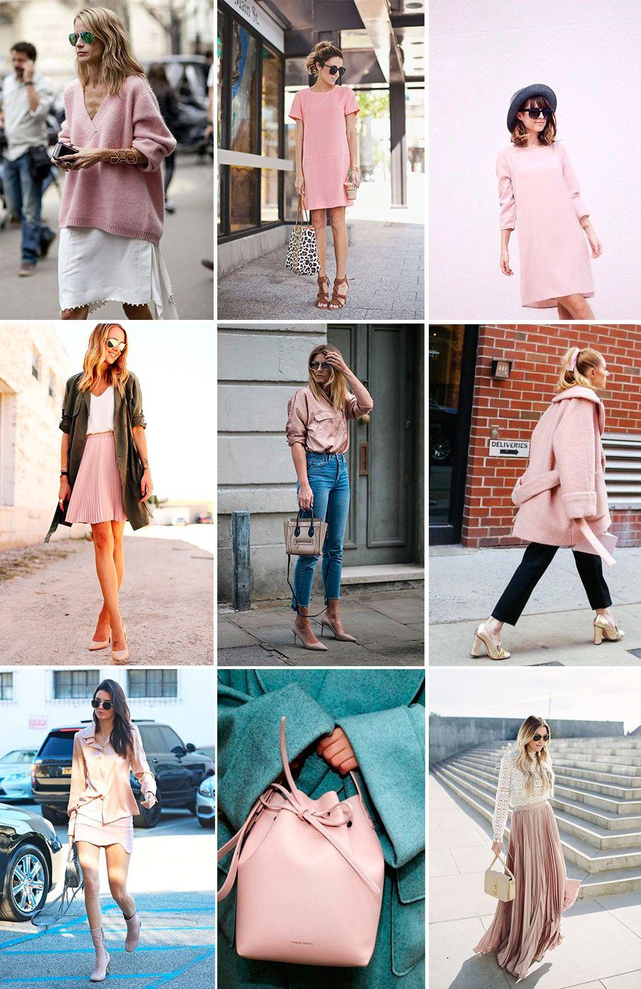 como usar rosa quartz blog da mariah2