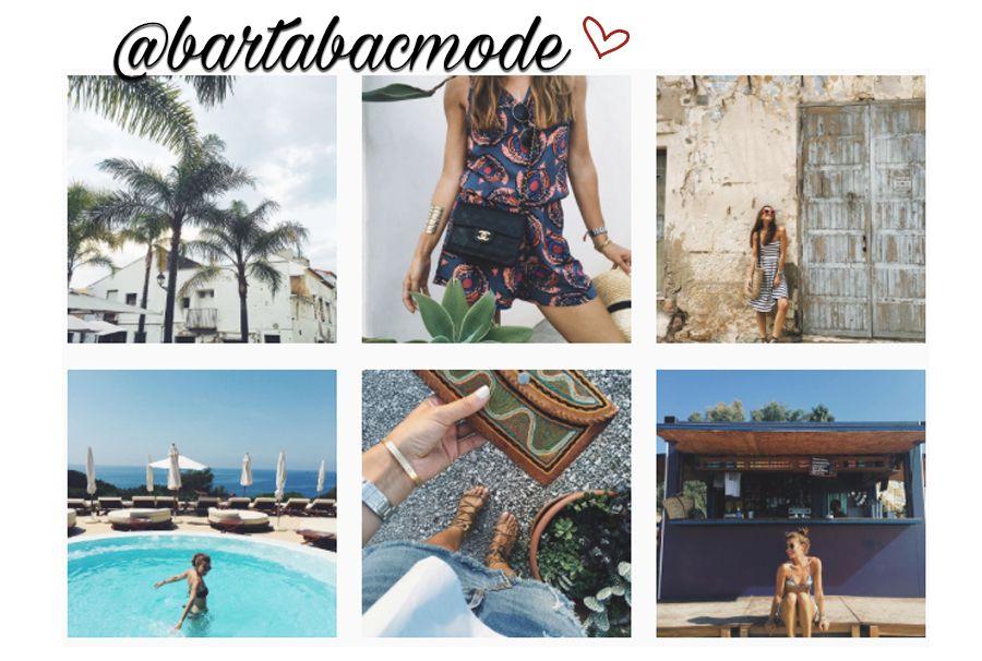 must follow instagram das meninas mais estilosas blog da mariah bartabacmode