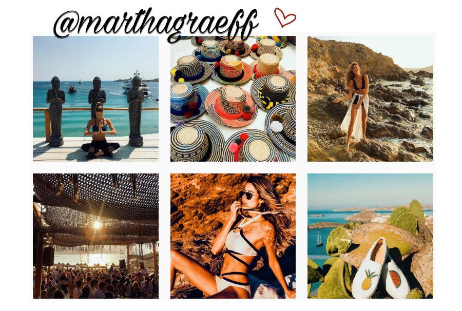 must follow instagram das meninas mais estilosas blog da mariah marthagraeff