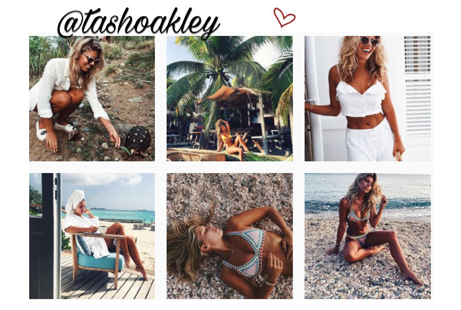 must follow instagram das meninas mais estilosas blog da mariah tashoakley