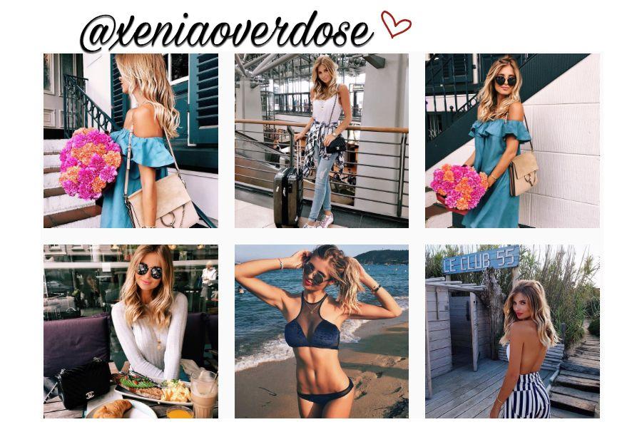 must follow instagram das meninas mais estilosas blog da mariah xeniaoverdose