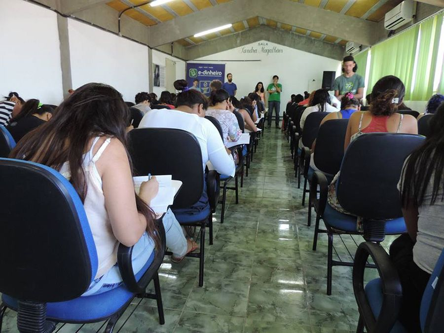 sobre o brazilfoundation blog da mariah