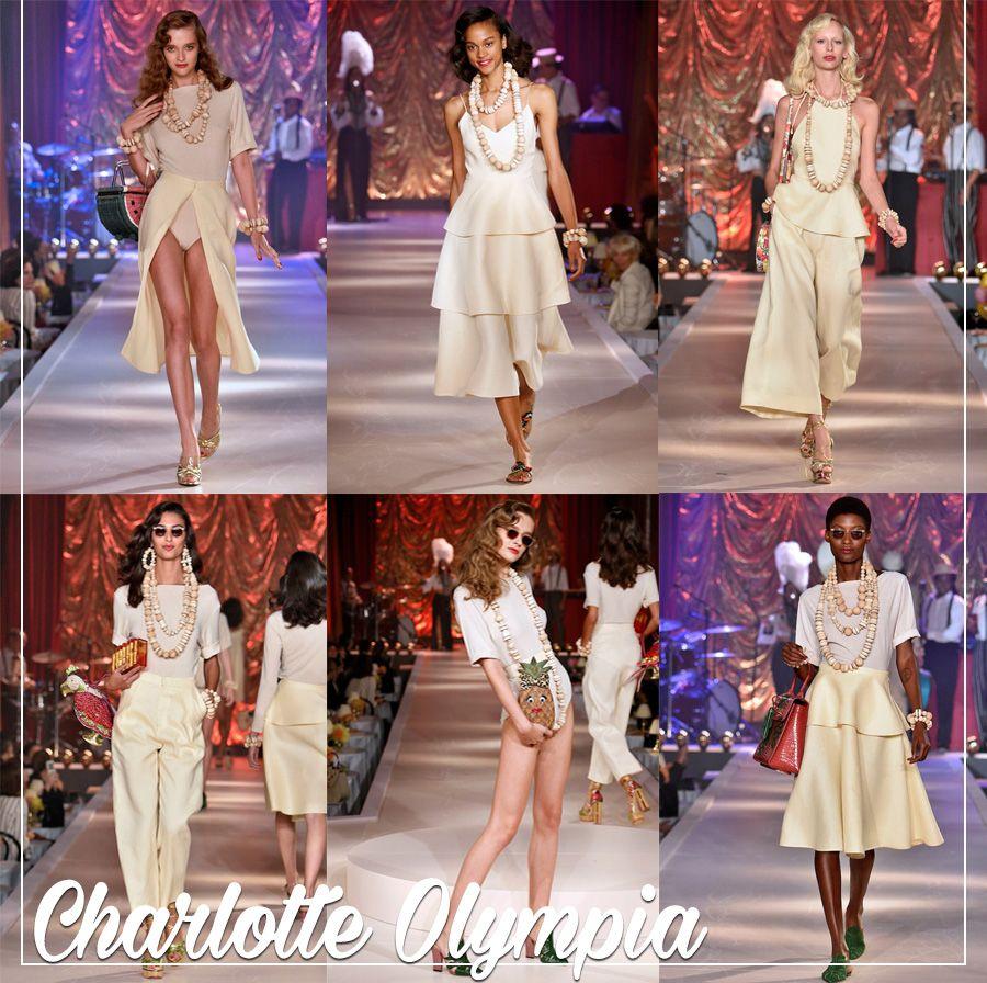 desfiles-da-london-fashion-week-blog-da-mariah-charlotte-olympia