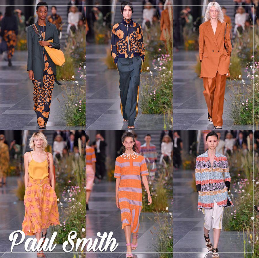 desfiles-da-london-fashion-week-blog-da-mariah-paul-smith