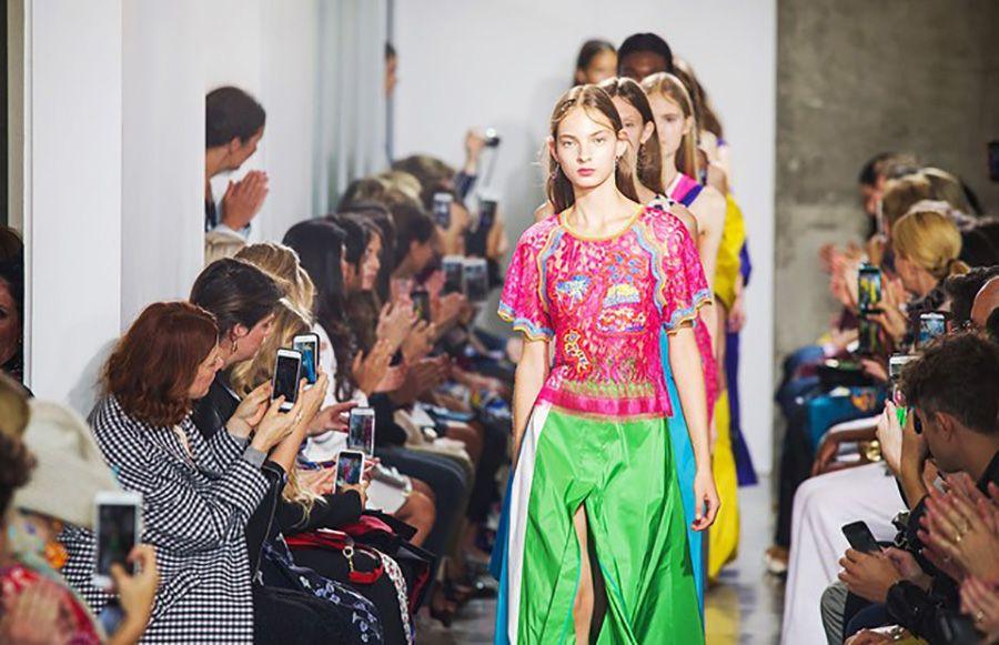 desfiles-da-london-fashion-week-blog-da-mariah-peter-pilotto-2