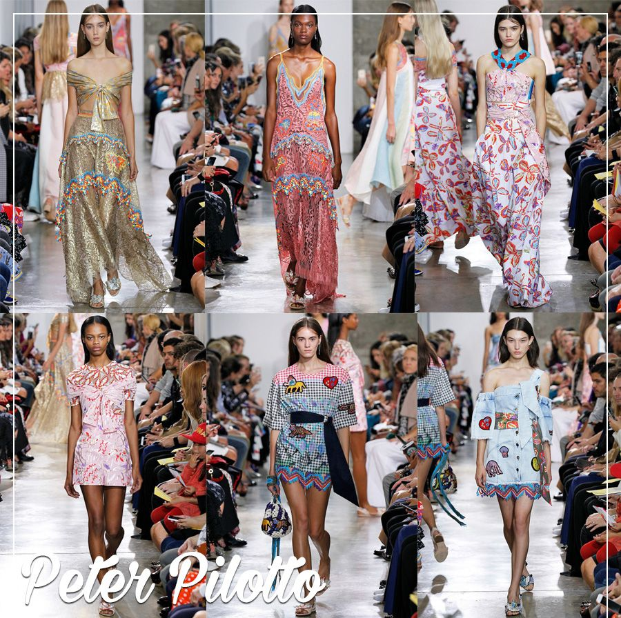 desfiles-da-london-fashion-week-blog-da-mariah-peter-pilotto