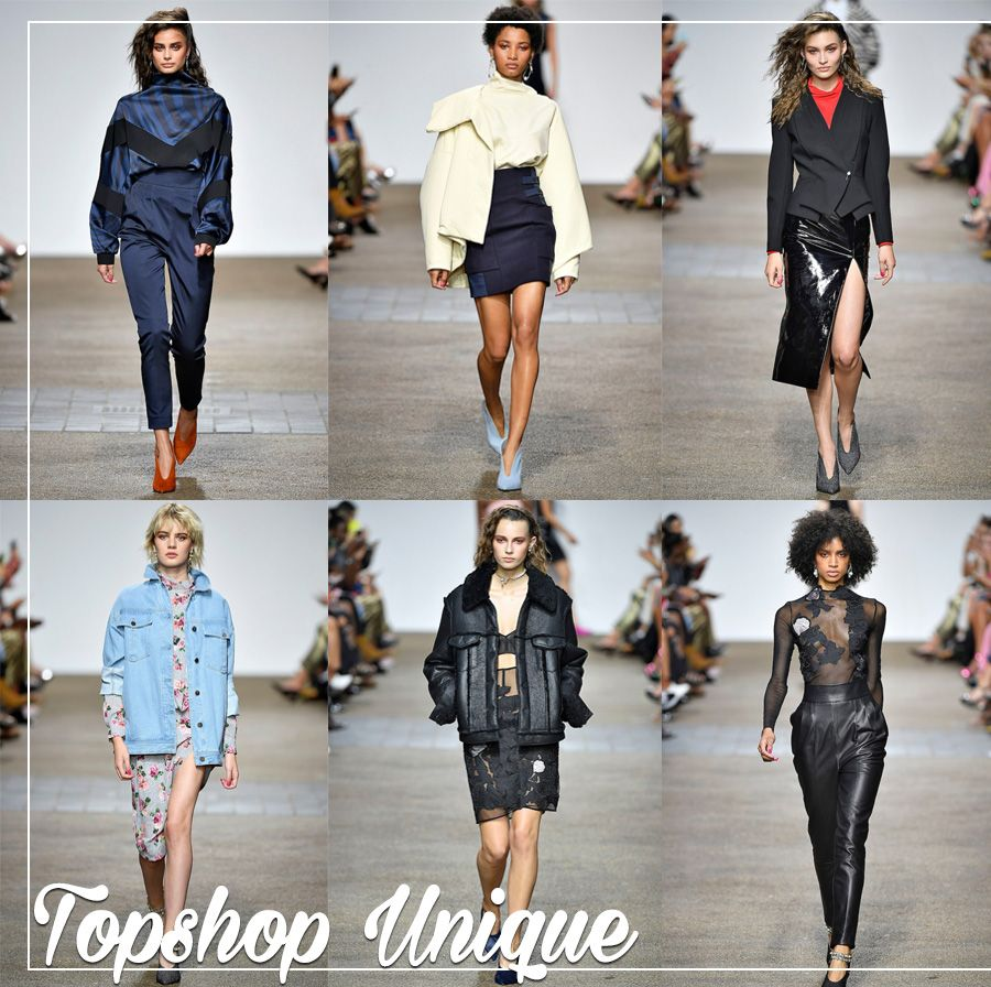 desfiles-da-london-fashion-week-blog-da-mariah-topshop-unique