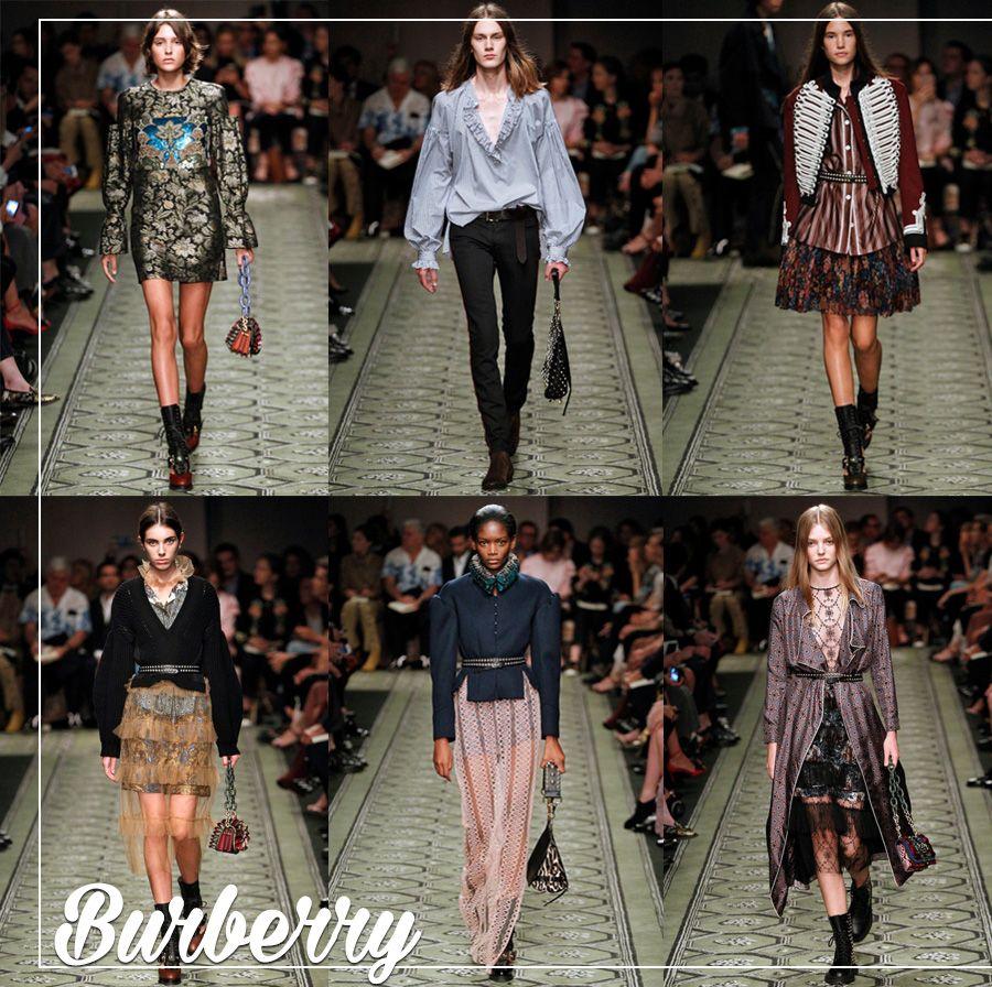 desfiles-da-london-fashion-week-blog-da-mariah-burberry