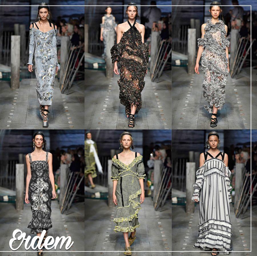 desfiles-da-london-fashion-week-blog-da-mariah-erdem