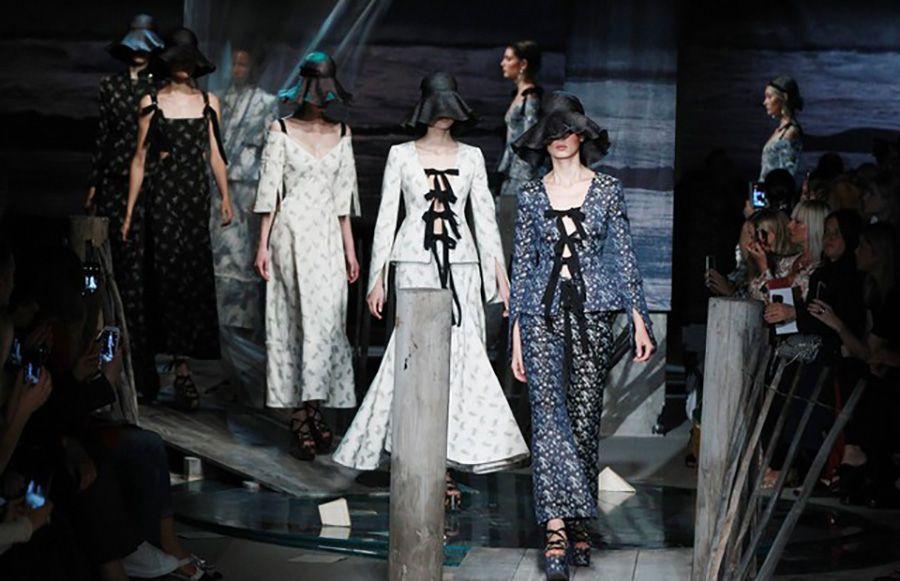 desfiles-da-london-fashion-week-blog-da-mariah-erdem2