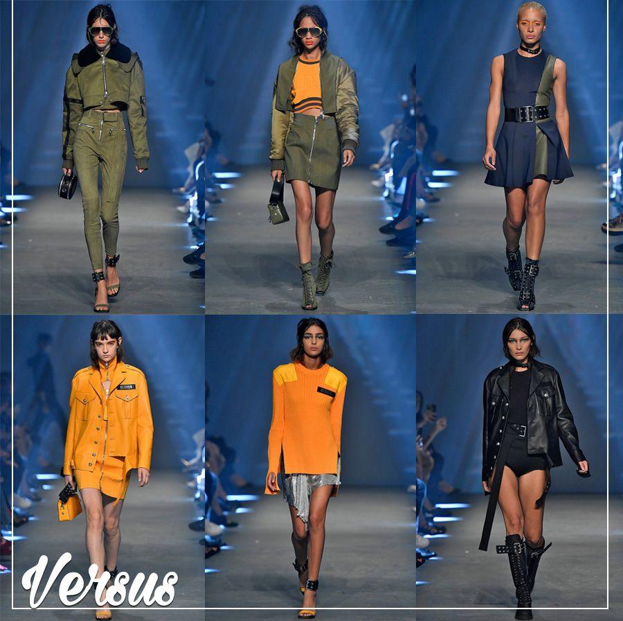 desfiles-da-london-fashion-week-blog-da-mariah-versus