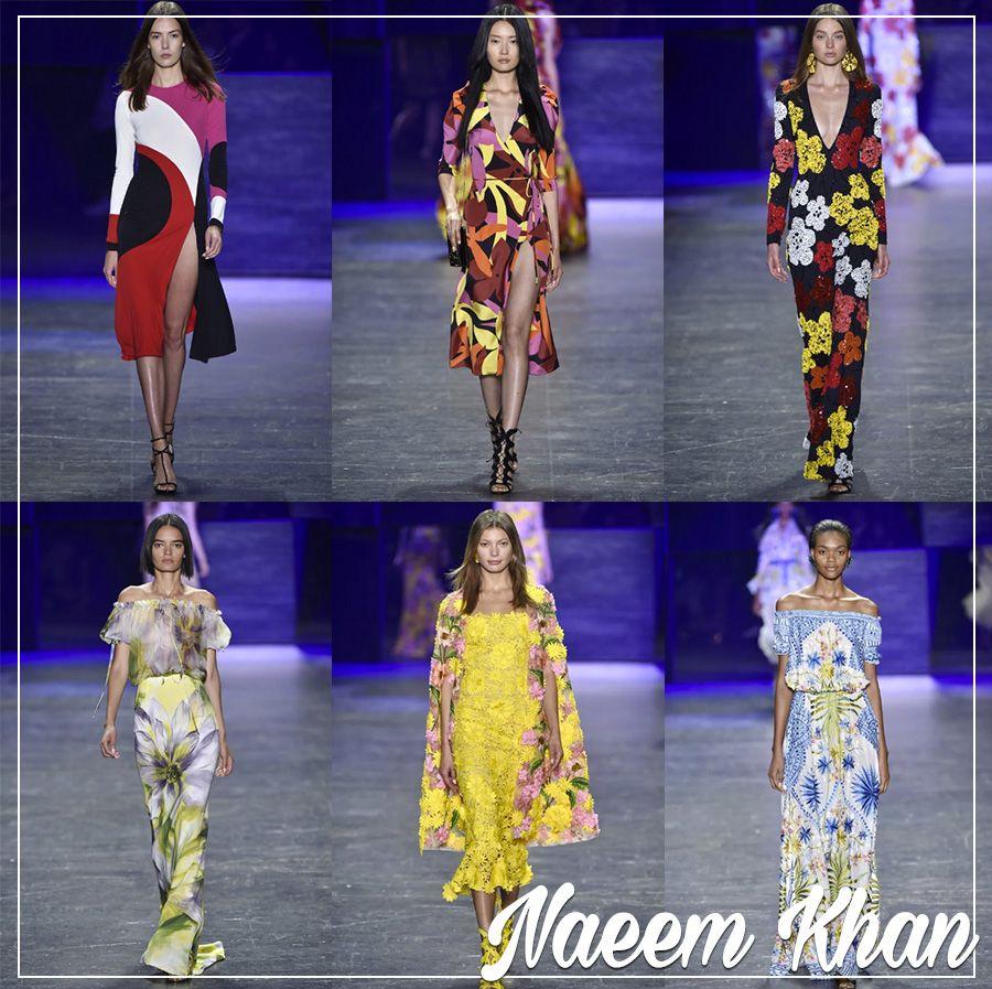 desfiles-nyfw-dia-03-blog-da-mariah-naeem-khan