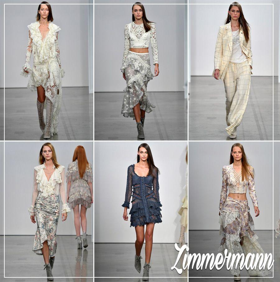 desfiles-preferidos-nyfw-blog-da-mariah-tommy-zimmermann