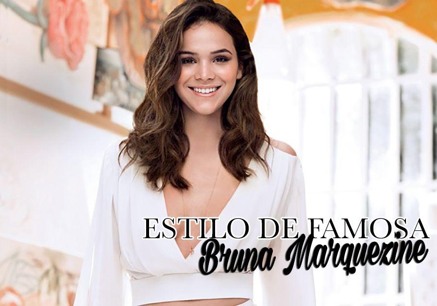 estilo-de-famosa-bruna-marquezine-looks-capa