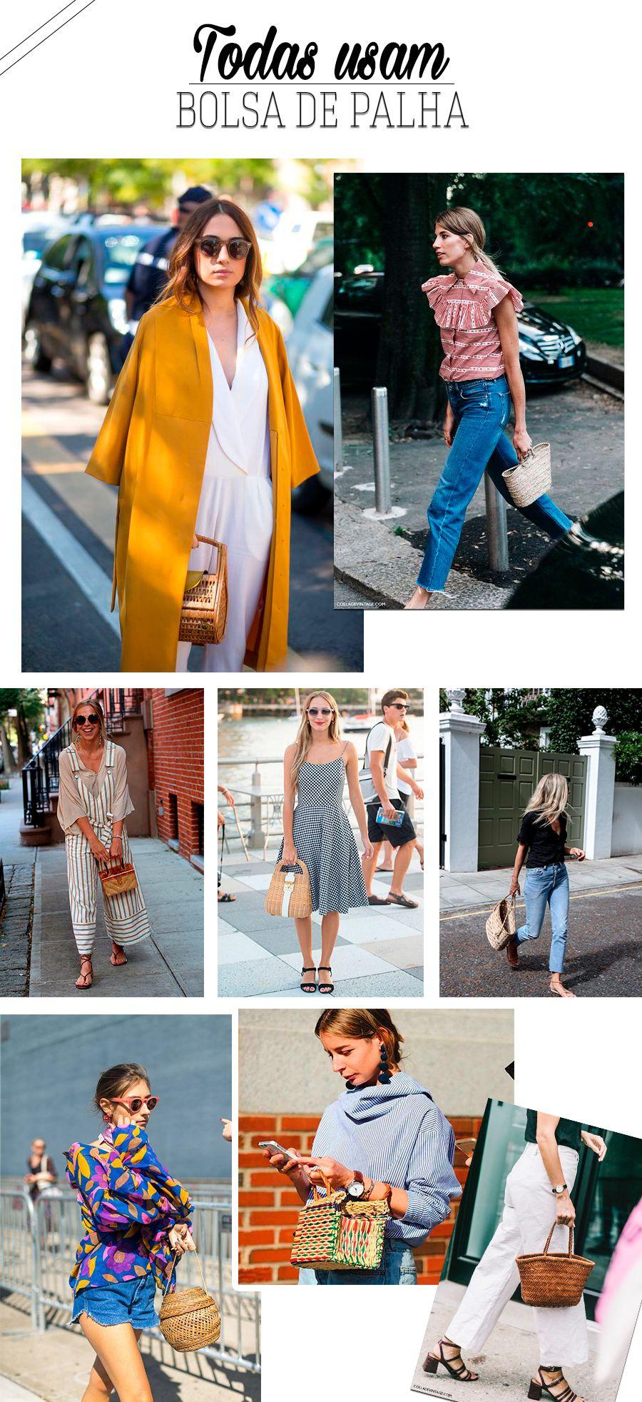 como-usar-bolsa-de-palha-blog-da-mariah-looks-inspiracoes