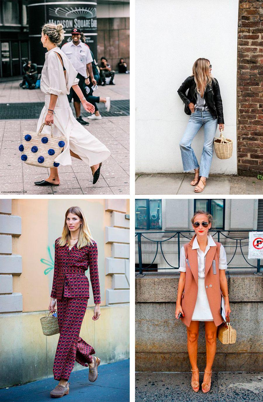 como-usar-bolsa-de-palha-blog-da-mariah-looks-inspiracoes2