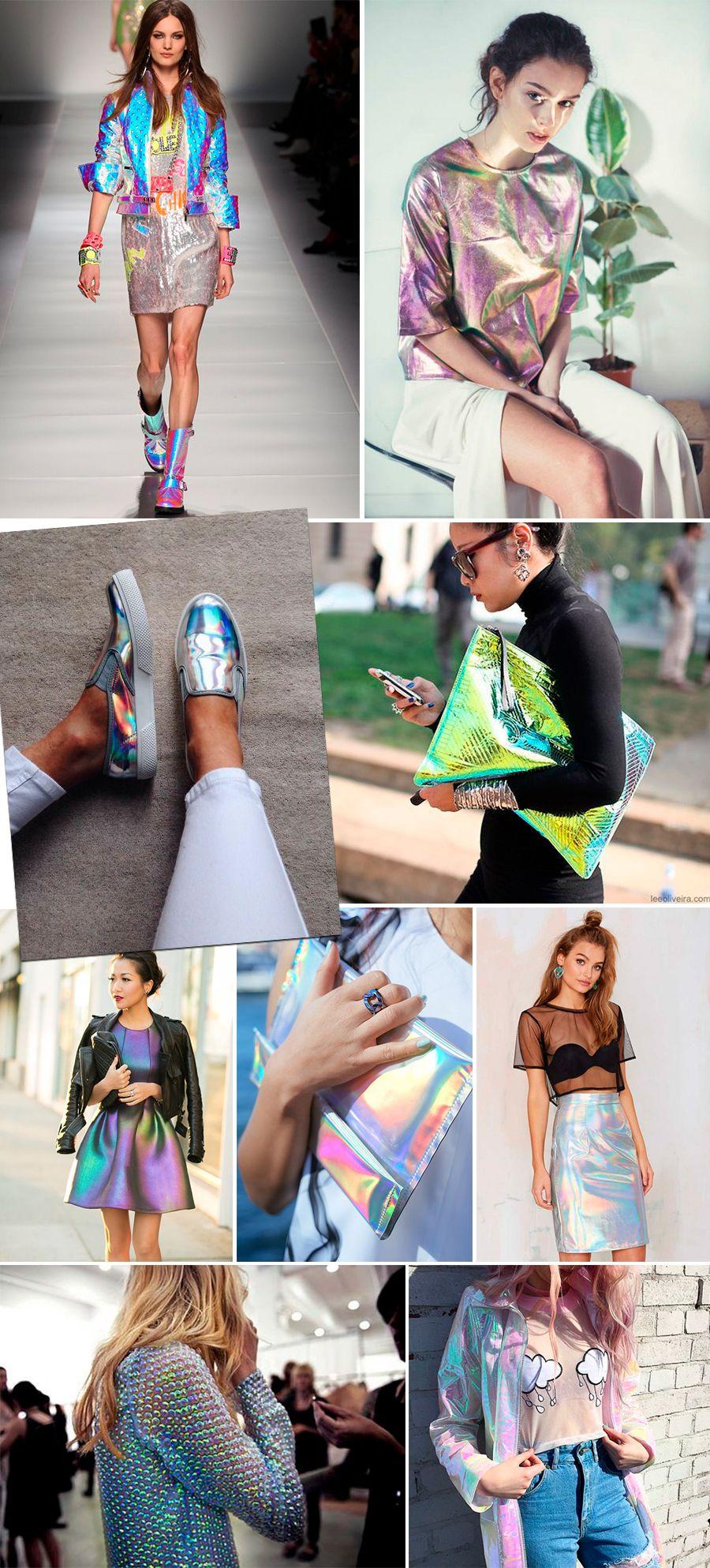 como-usar-holografico-blog-da-mariah-moda