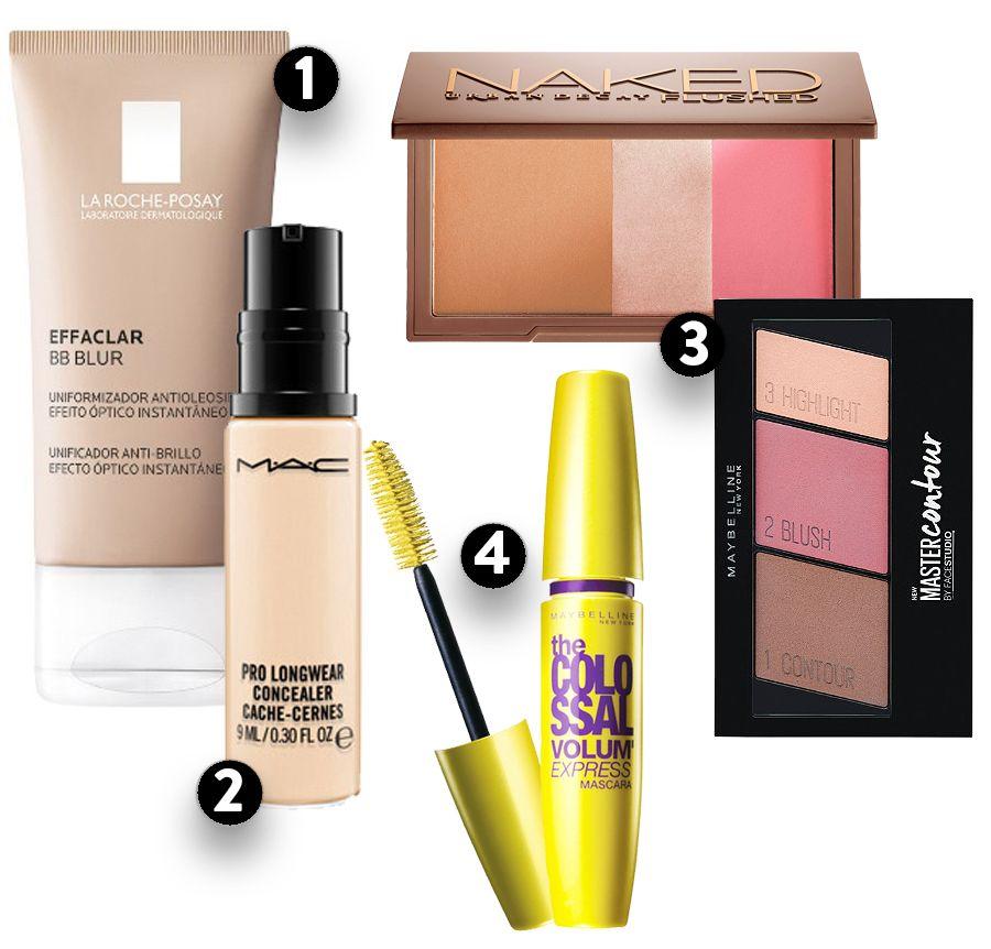 essenciais-para-mala-de-viagem-blog-da-mariah-maquiagem