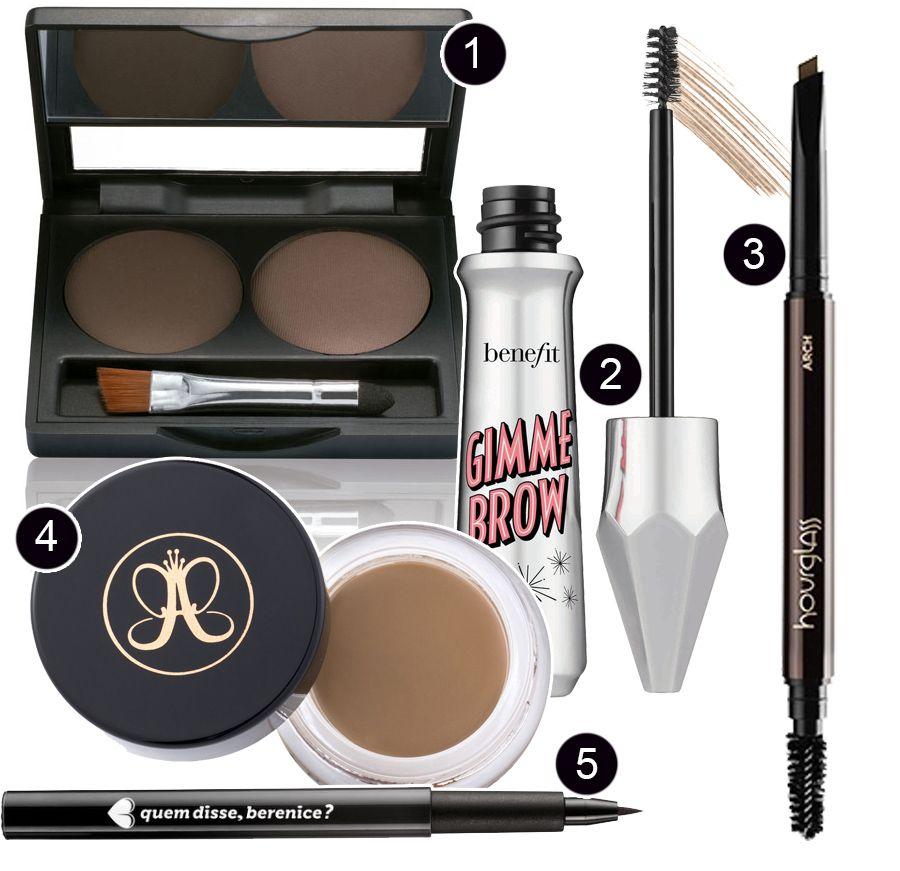 5-produtos-para-sobrancelhas-blog-da-mariah