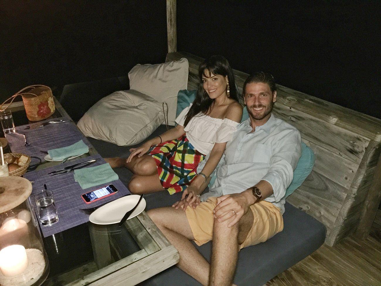 blogdamariah-maldivas3