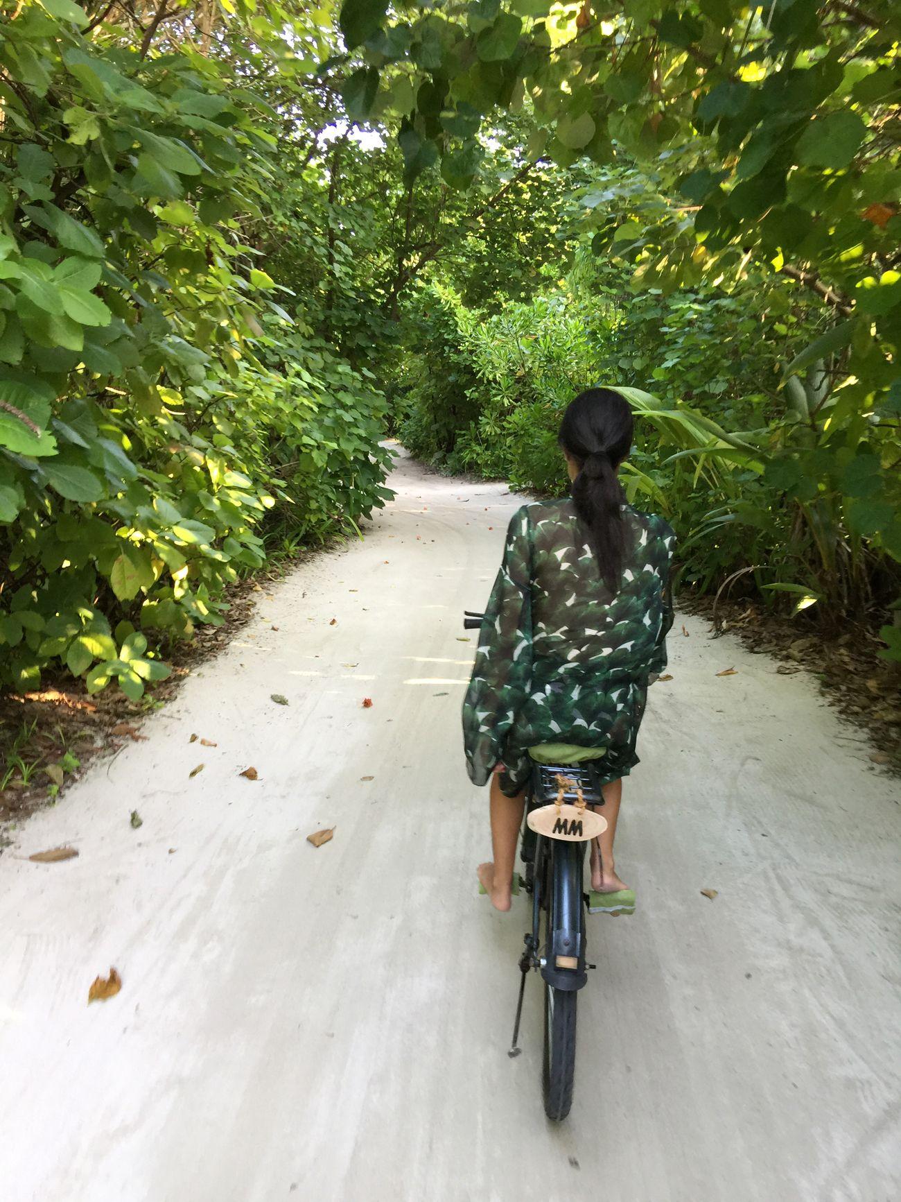blogdamariah-maldivas4