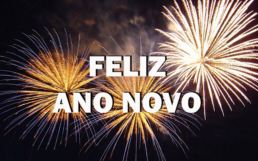 blog-da-mariah-feliz-ano-novo-boas-festas