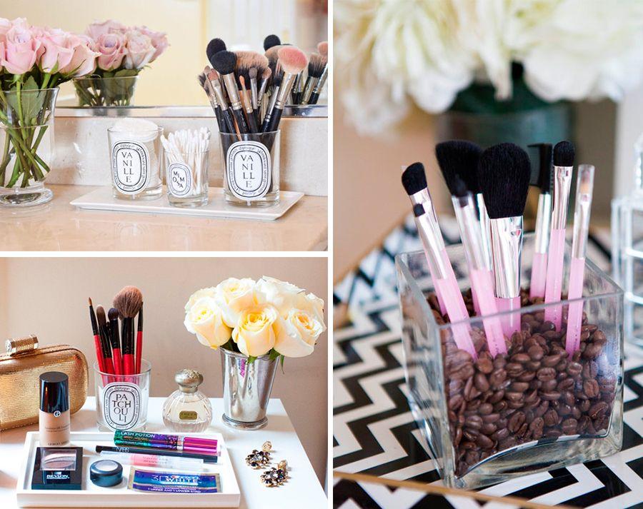 como-decorar-a-casa-com-produtos-de-beleza-blog-da-mariah-pinceis