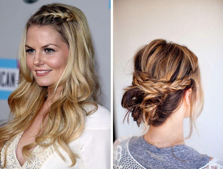 ideias-de-penteados-para-festas-de-finais-de-ano-blog-da-mariah-trancas