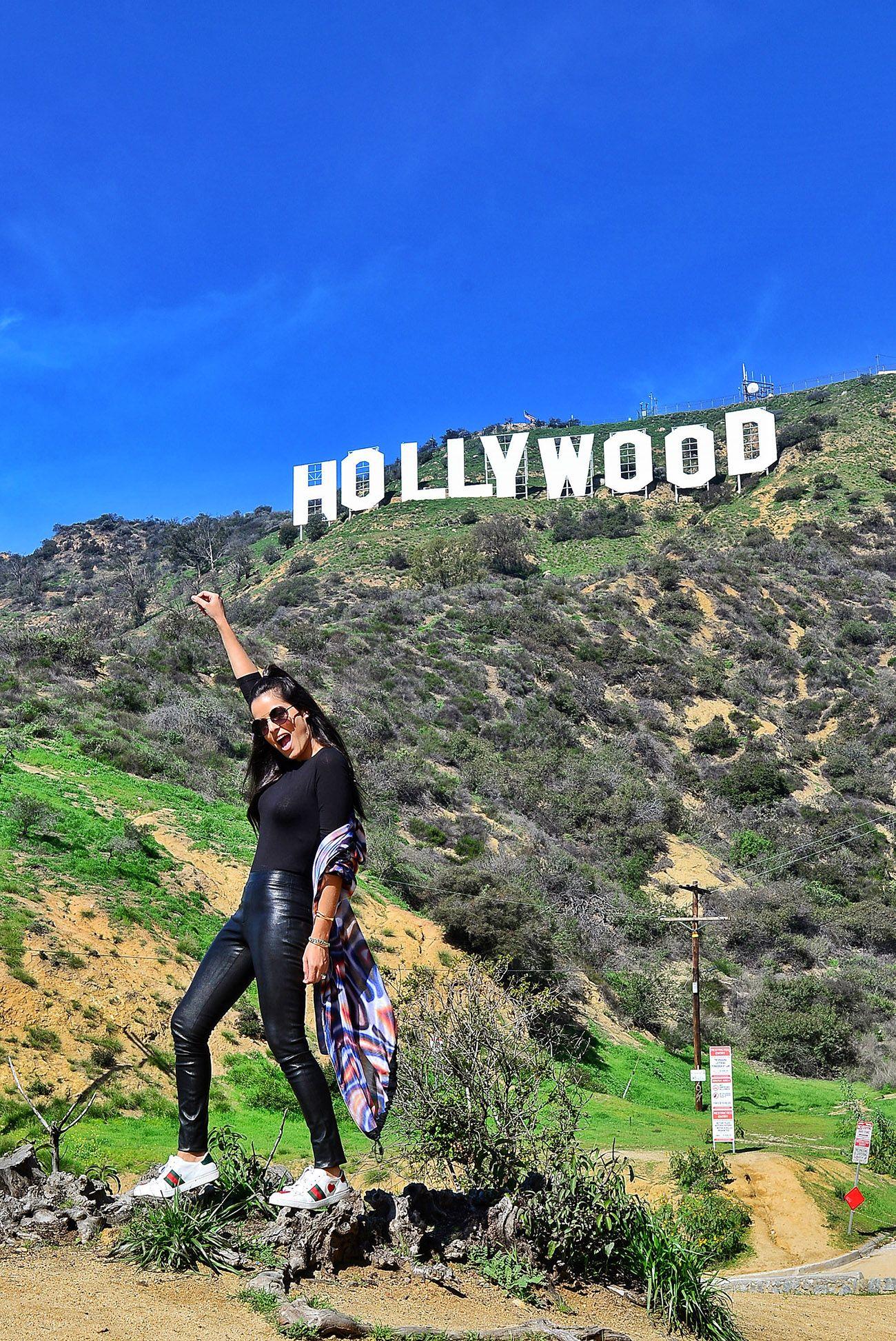 BlogdaMariah Hollywood