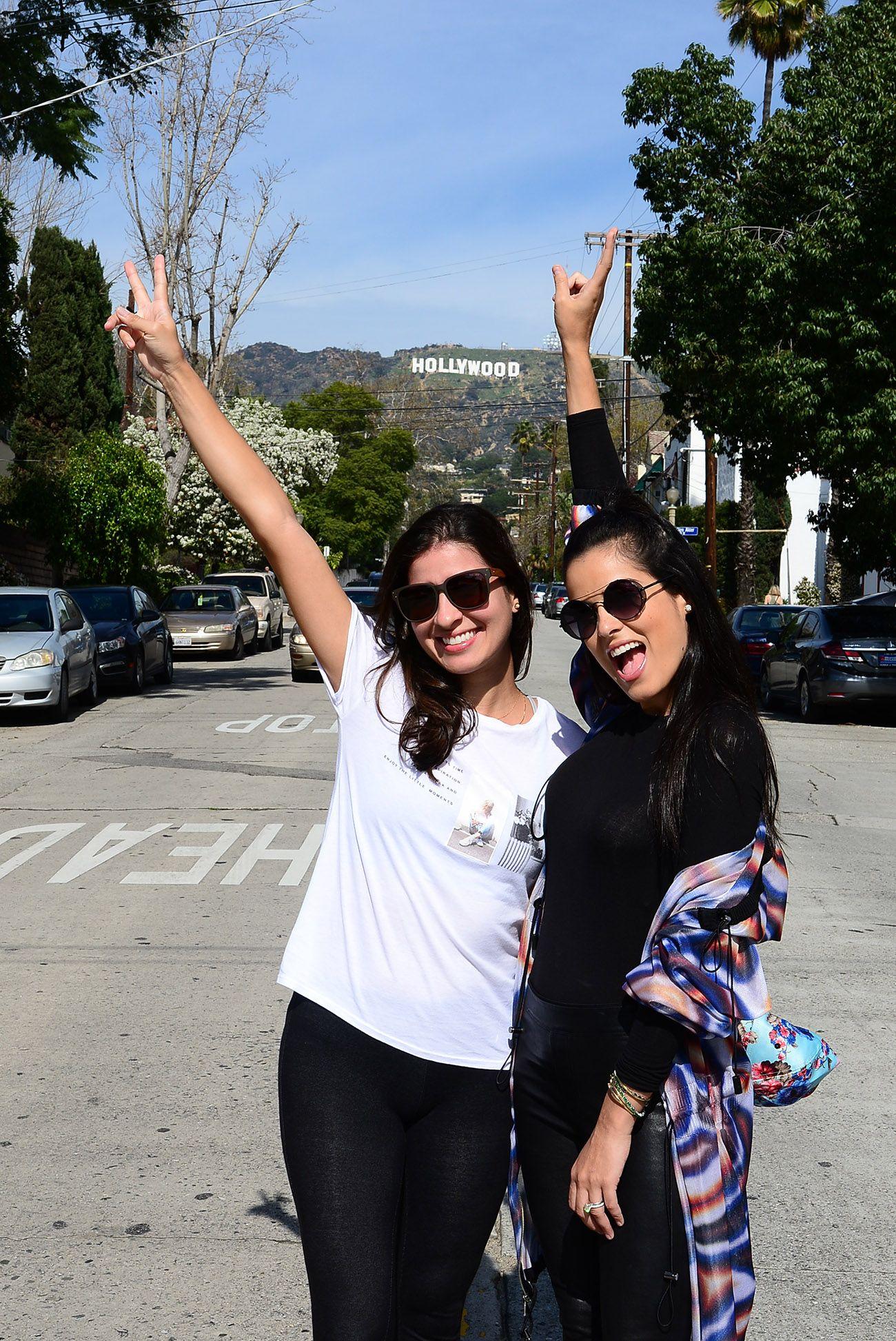 BlogdaMariah Hollywood3