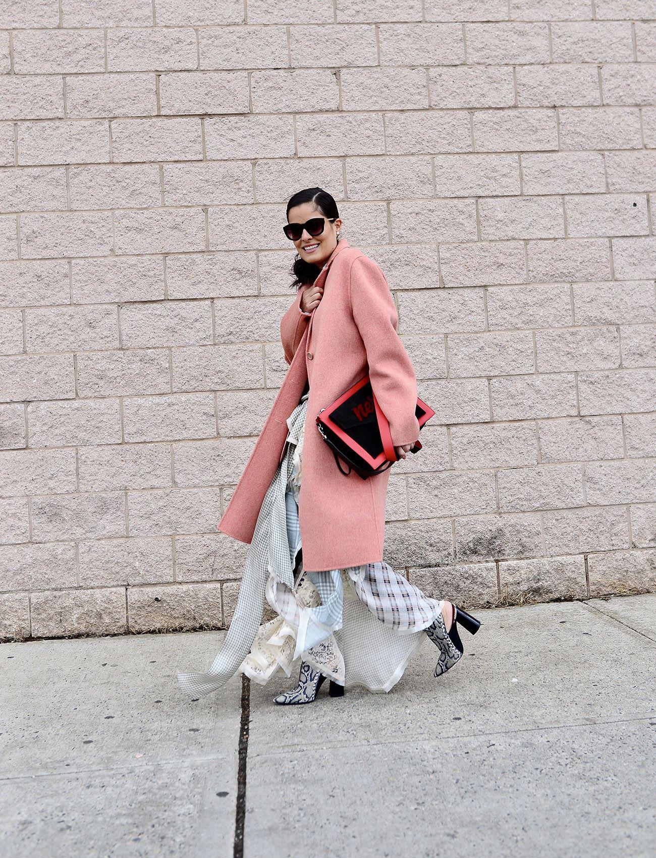 BlogdaMariah NYFW looks10