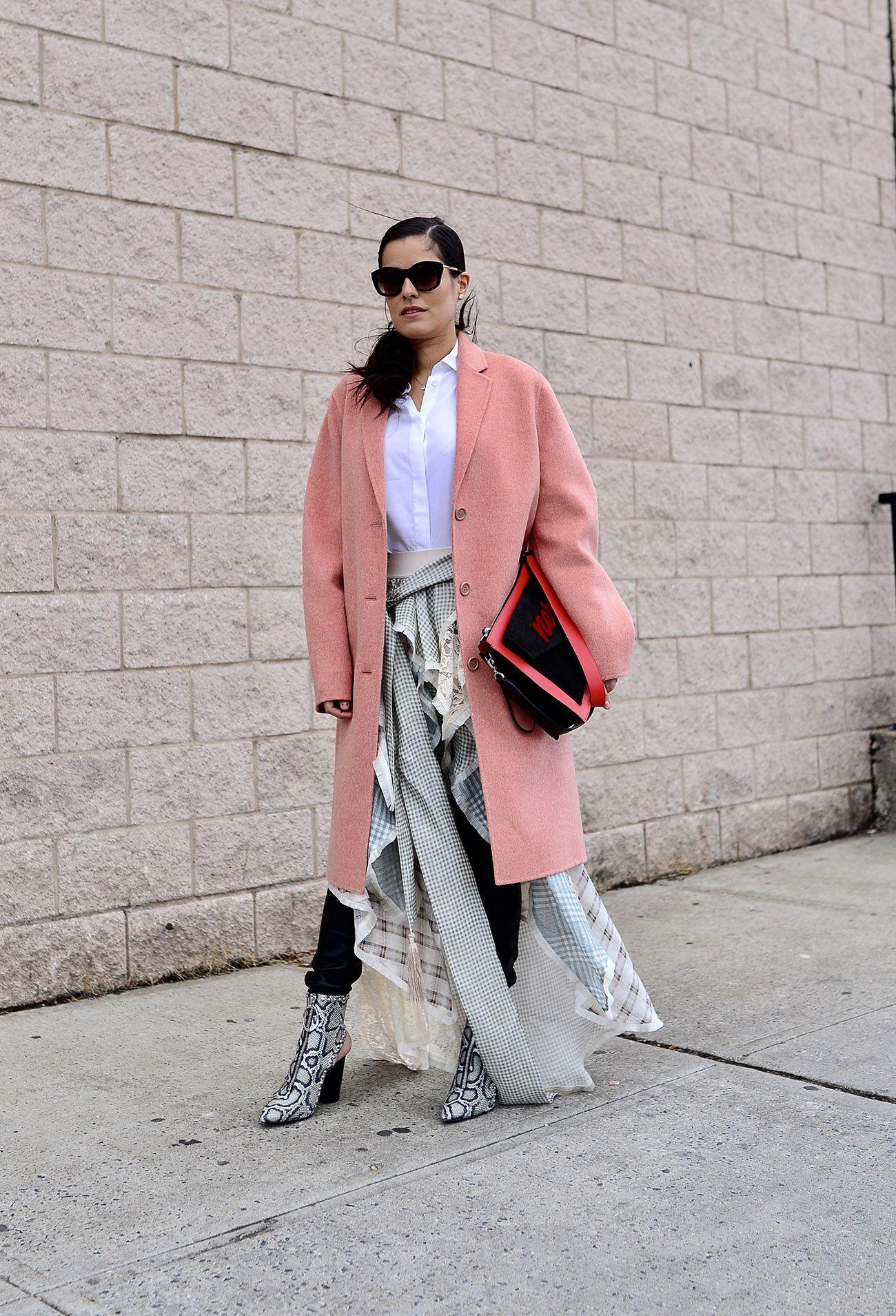 BlogdaMariah NYFW looks11