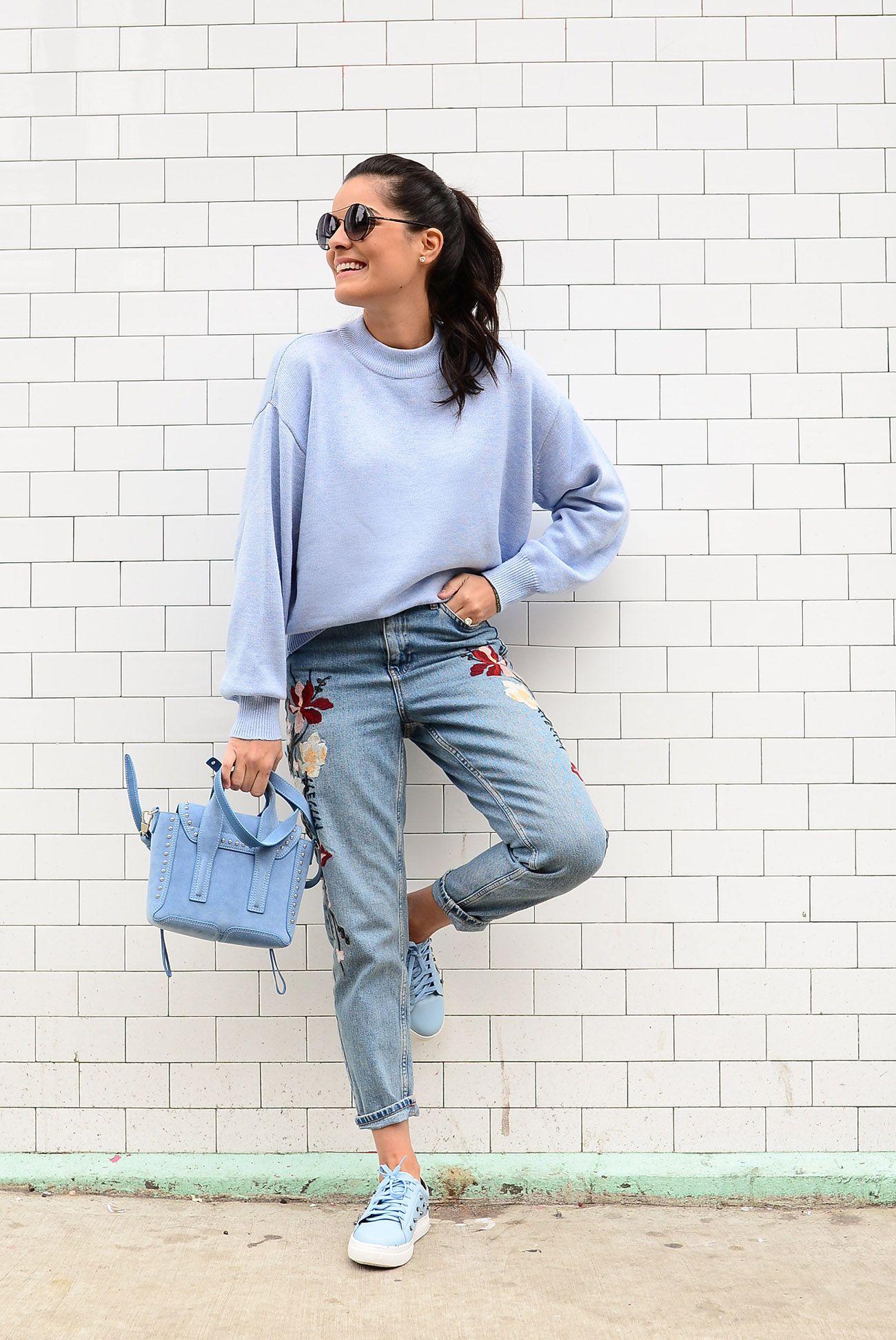 BlogdaMariah NYFW looks15