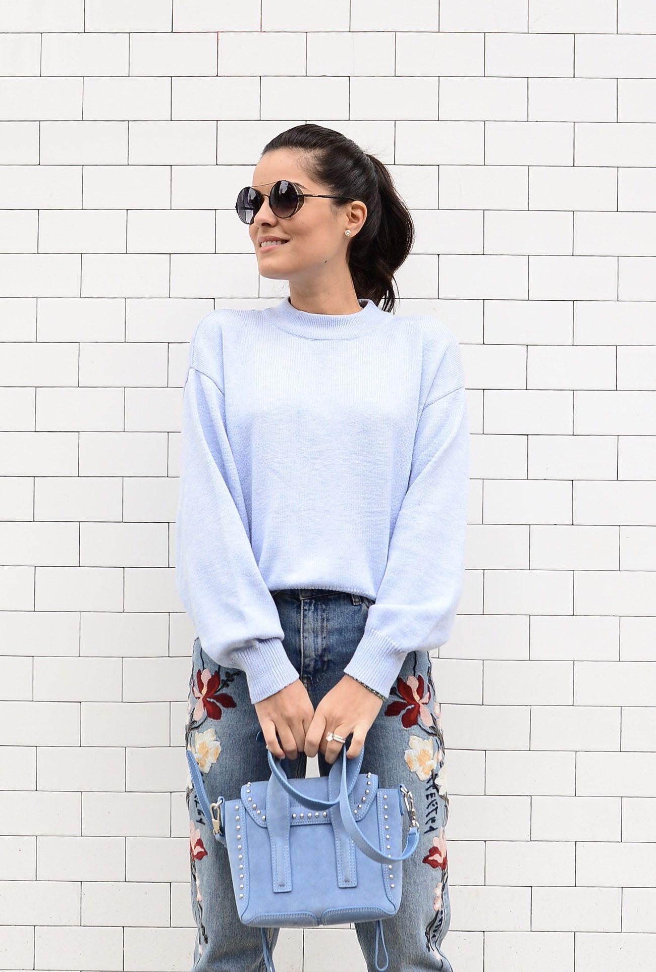 BlogdaMariah NYFW looks16