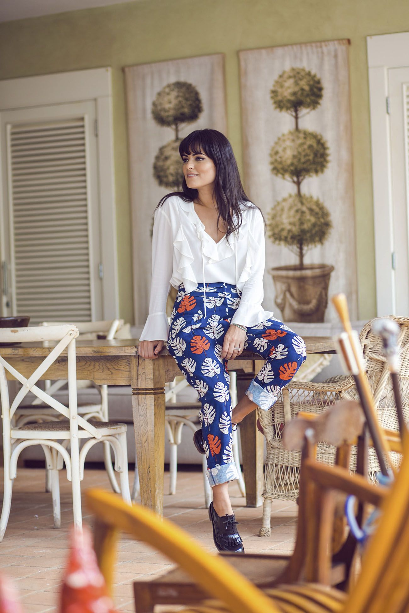 BlogdaMariah VidaBela15