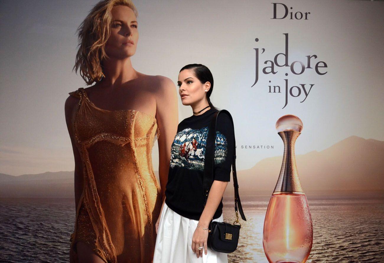 Dior BlogdaMariah1