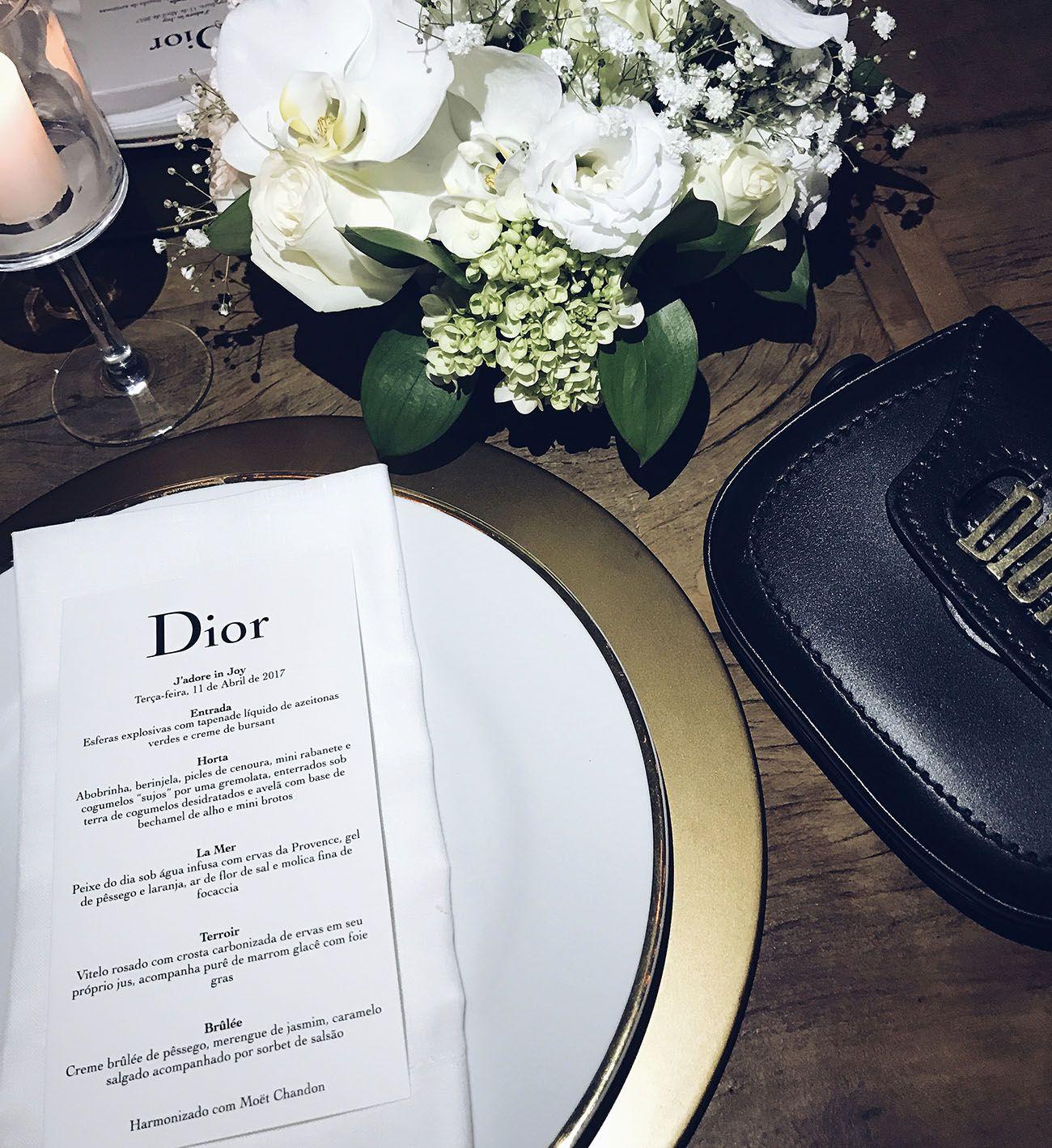 Dior BlogdaMariah2