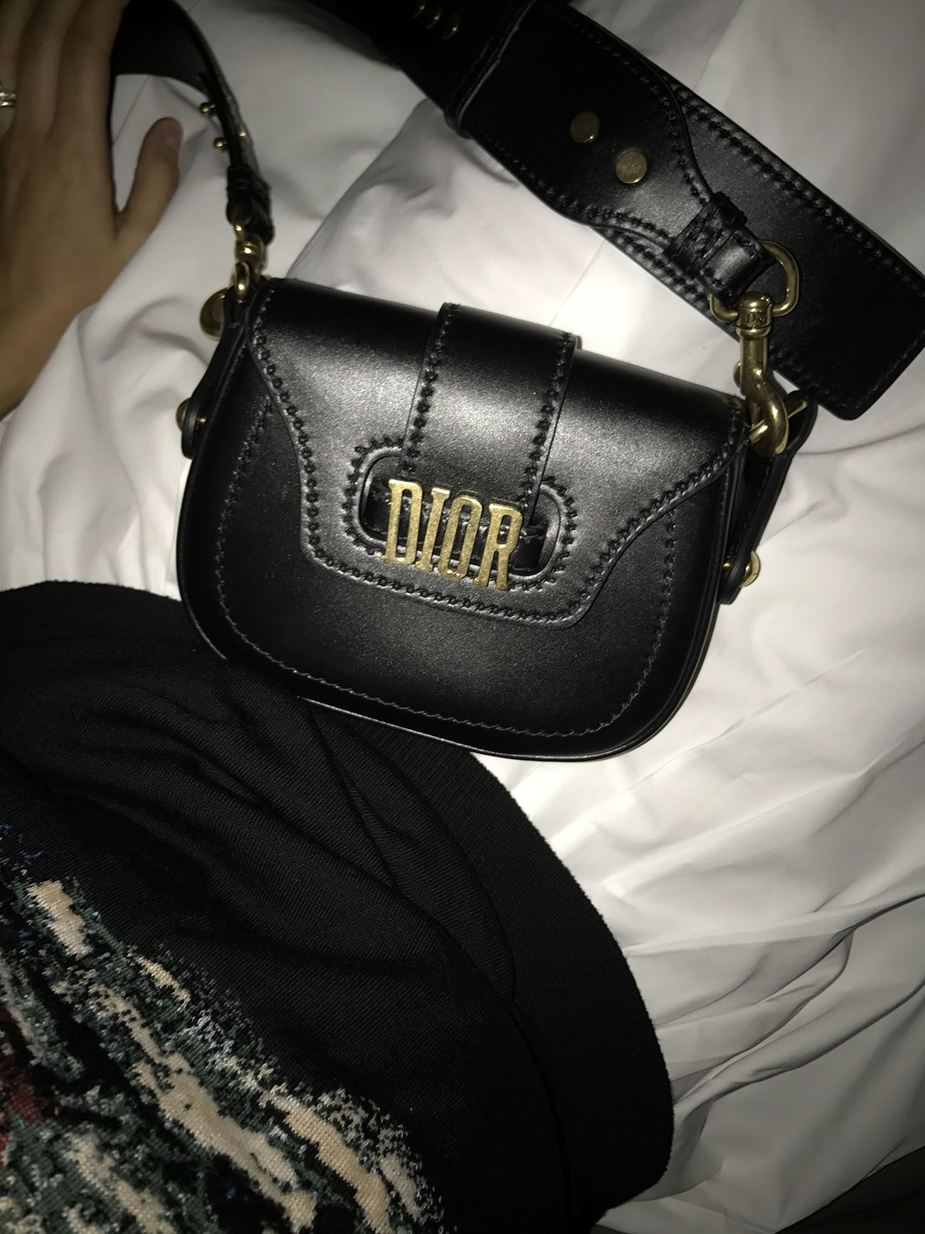 Dior BlogdaMariah3