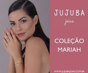 Jujuba Jóias